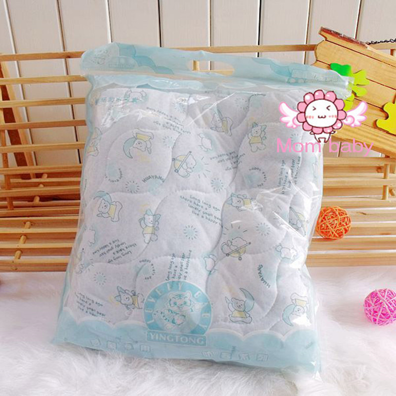 Newborn-Baby-sleeping-bags-as-envelope-for-baby-cocoon-wrap-sleepsacks-saco-de-dormir-para-used-as-a-blanket-swaddling-1