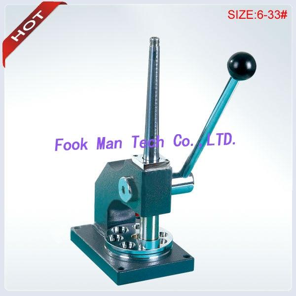 купить Italy OMO Ring Stretcher/Stretching and Reducing Machine , hand tool + goldsmith tool Jewelry Tools & Equipment по цене 8086.94 рублей