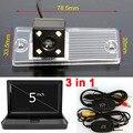 Для Kia Cerato RIO 2002 2003 2004 2005 2006 2007 2008 2009 2010 2012 заднего вида автомобиля парковочные беспроводные камеры мониторы