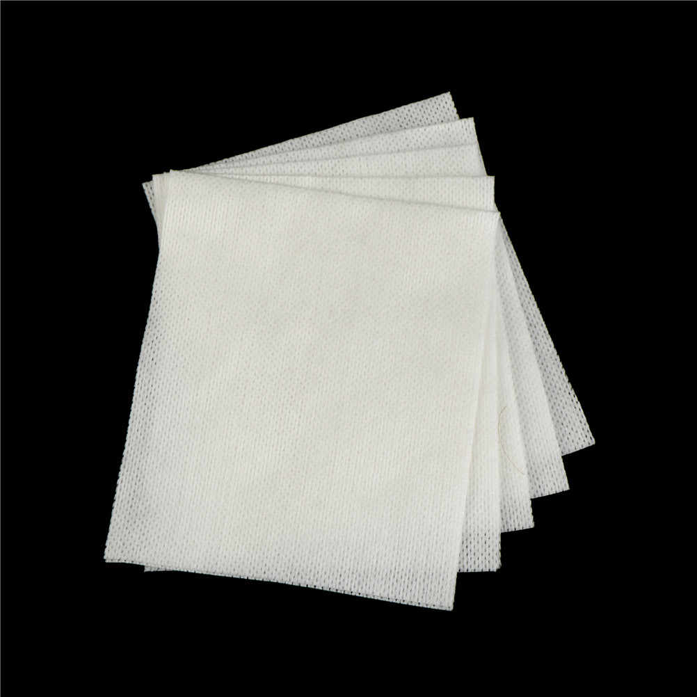 20pcs/bag Washing Machine traps for color and dirty Dyeing Absorption Anti dyed Cloth Laundry Papers Grabber washing powder