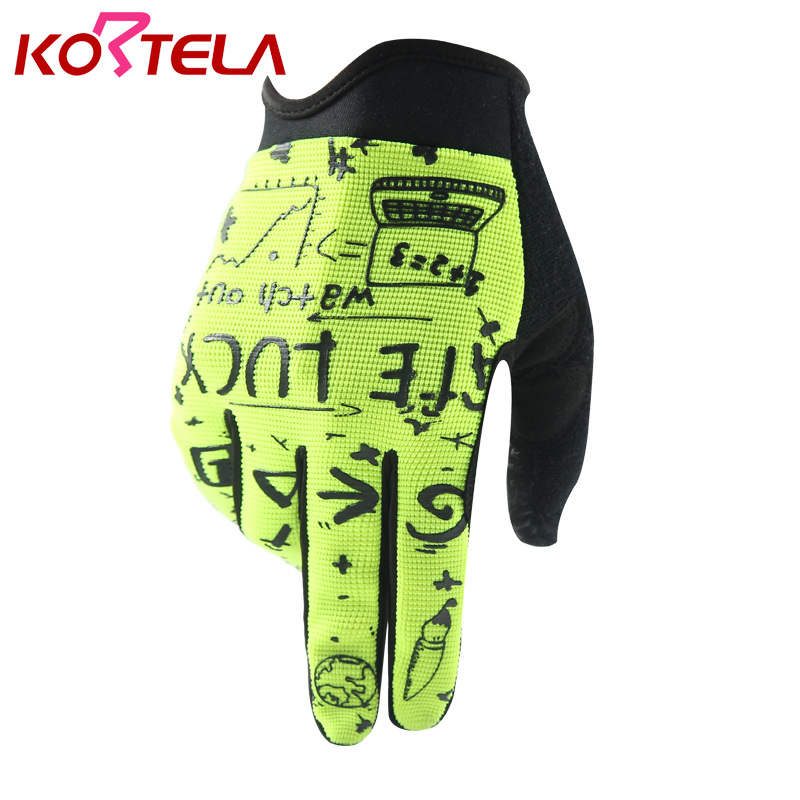 Touch Screen Men Outdoor Cycling Gloves Full Finger Bicycle MTB Bike Gloves Women Anti-skidding Hiking Gloves Luvas de ciclismo