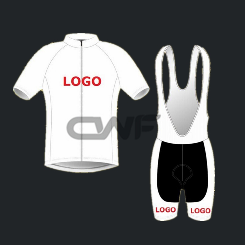 New custom made: Logo Cycling jersey cawanfly Team cycling clothing MTB/ROAD Bicycle clothes Bike Wear Short Sleeve Quick Dry custom made cheap cycling jersey customized bike uniform sportswear manufacturers oem service bicycle bib shorts with your logo