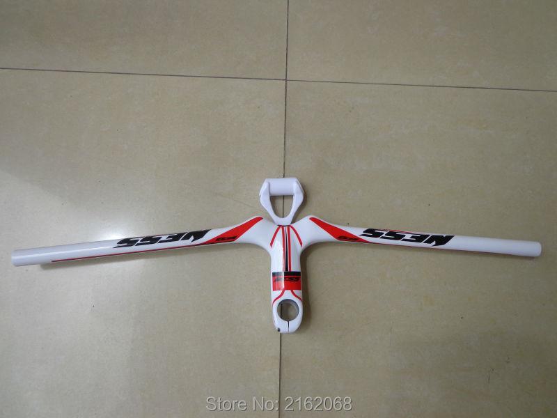 handlebar-240-6
