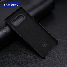 Samsung Original Silicone Cover for Samsung Galaxy Note 8