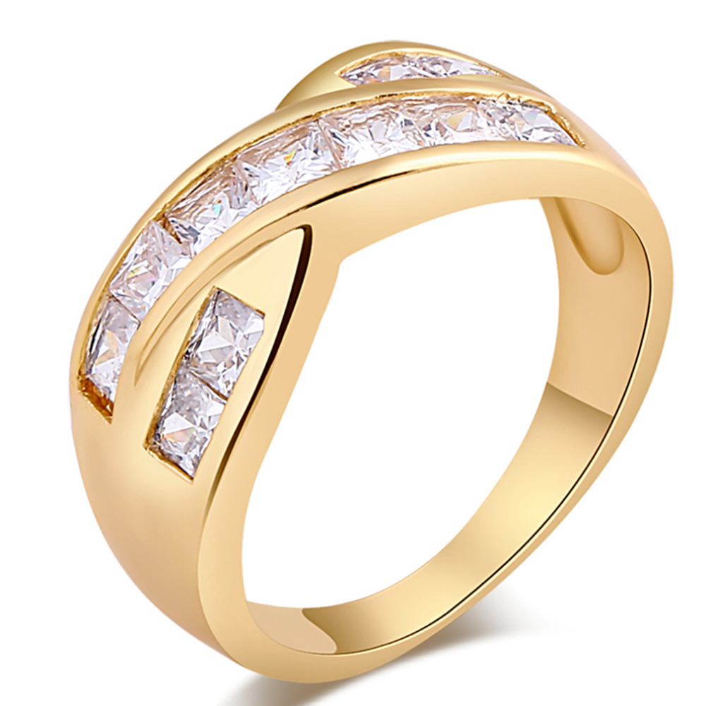 best wedding ring designers wedding ring designers Best wedding ring designers