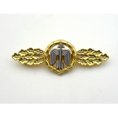 EMD WW2 Short Range Day Fighter Clasp1