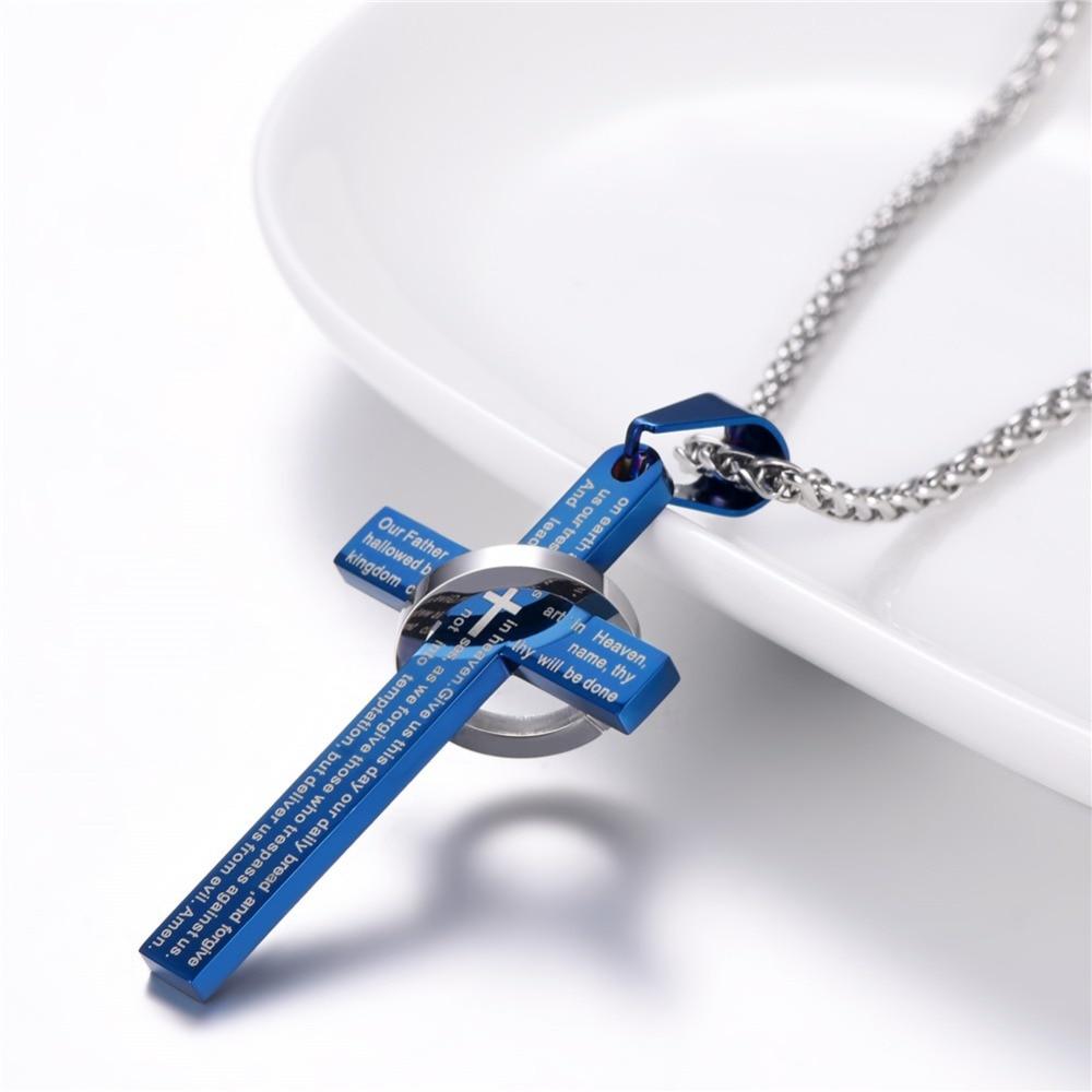 a607271e524e WEIYU Multi capas círculo largo colgante collares para mujeres de moda  Vintage joyería de cuerda cadena