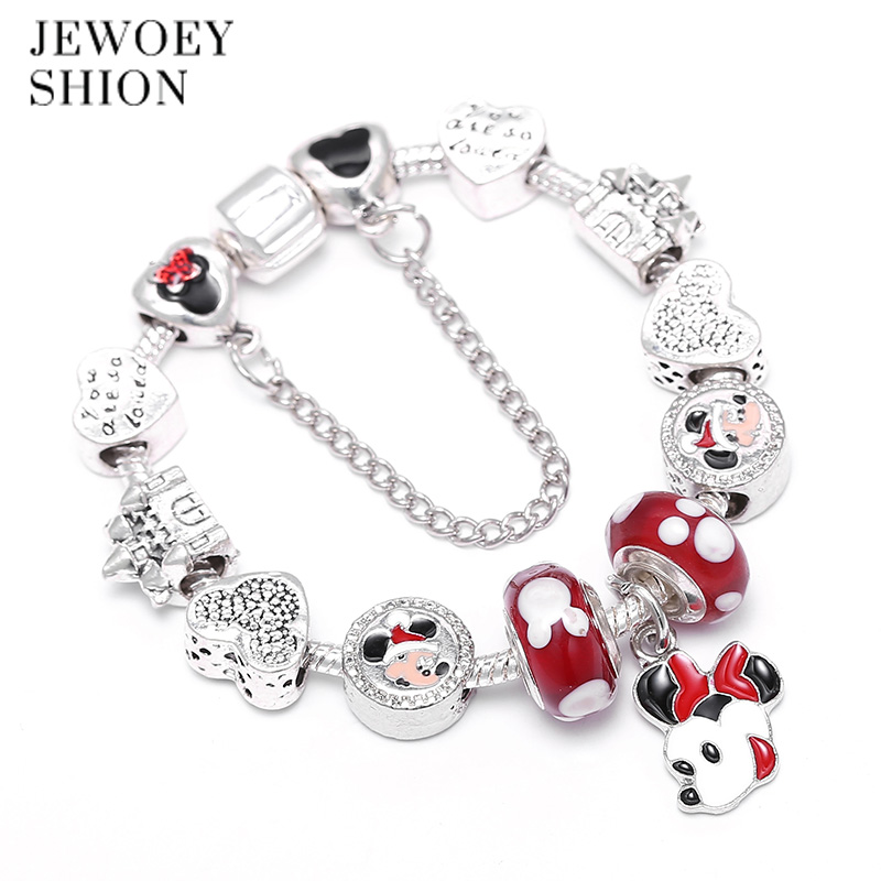 Its All About...You Laughing Skull Clip on Charm Perfect for Necklaces Bracelets 101Q