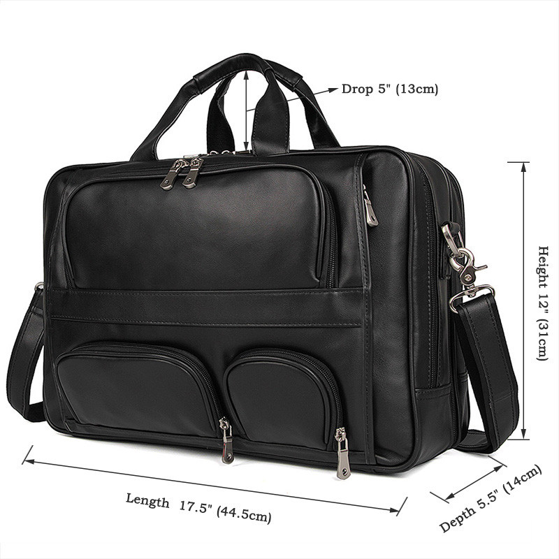 leather briefcase 14_zps8unh20ay