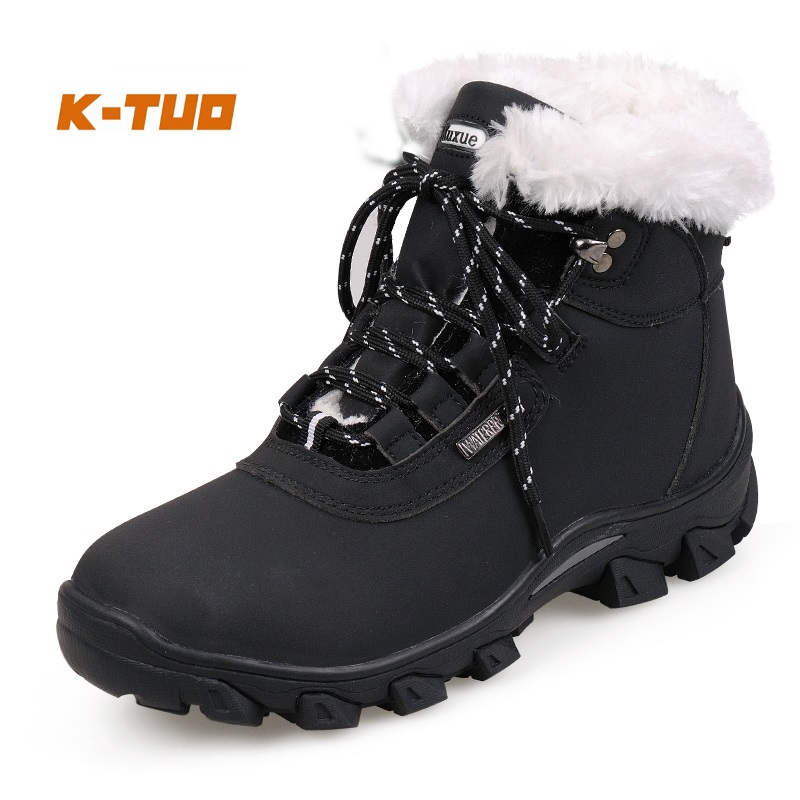 K de Chaussures Randonnée Hiver chaussures Imperméables TUO 8nZ0XNwOPk