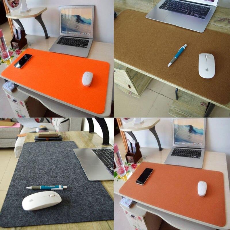 Gaming musemåtte Låsekanten stor musemåtte Tablet stor pad matte PC Computer Laptop Mousepad til CS GO dota 2 lol