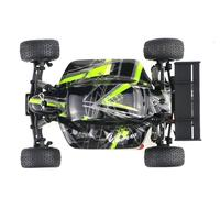 JJRC 2.4G Children's Remote Control Toy Car High speed Cross country Off road Vehicle Crawler RC Car Kids Birthday Gift