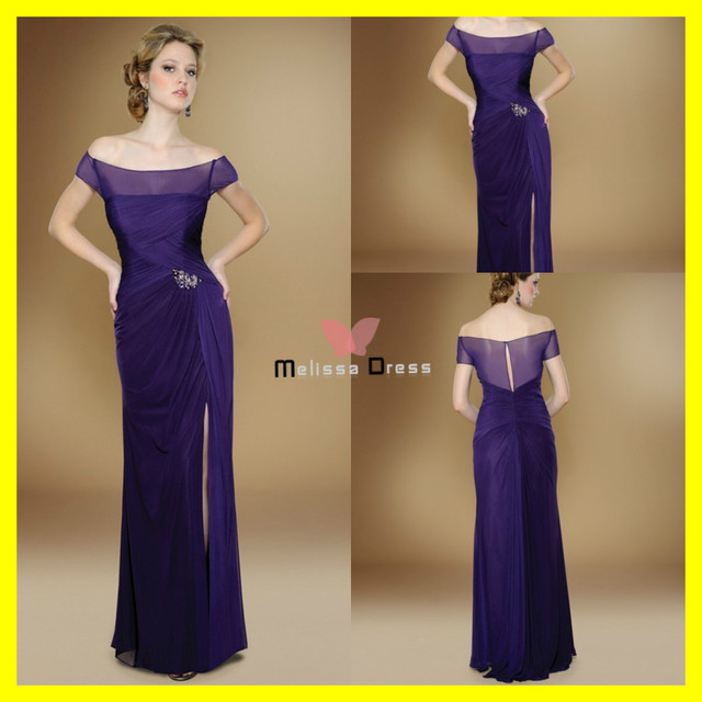 Mothers Bride Dress Mother Of Pant Suits Bridesmaid Dresses Lace Uk