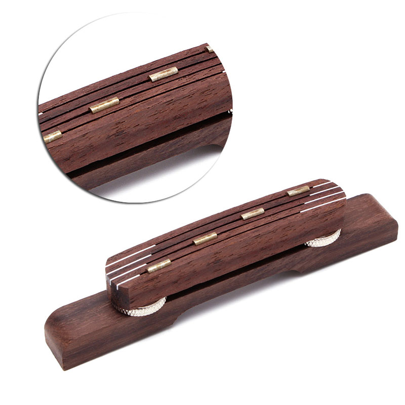 Guitar Parts Durable Rosewood Guitar Bridge Mandolin Bridge For Hofner Bass Guitar Adjustable patrycja dabrowska eu governance of gmos
