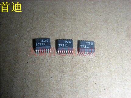 5 قطعة LTC3721EGN 1 SSOP16 LTC3721EGN SSOP 16 LTC3721 37211 جديدة ومبتكرة