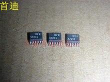 5PCS LTC3721EGN 1 SSOP16 LTC3721EGN SSOP 16 LTC3721 37211 Neue und original