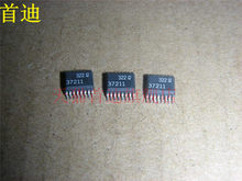 5PCS LTC3721EGN 1 SSOP16 LTC3721EGN SSOP 16 LTC3721 37211 New and original