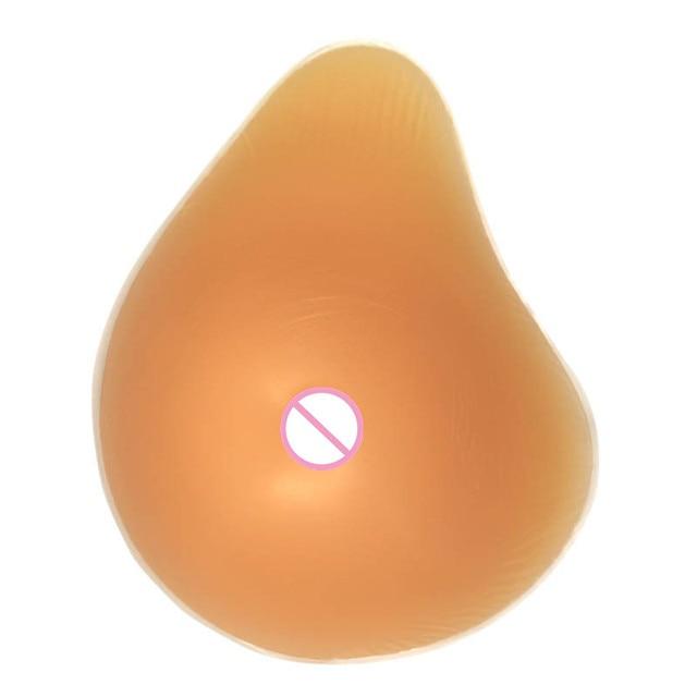 Купить мастэктомия женская искусственная boob мягкая на ощупь натуральная картинки