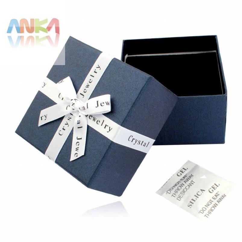 2017 Top Fashion Jewelry Free Shipping Jewlery Gift Box ...