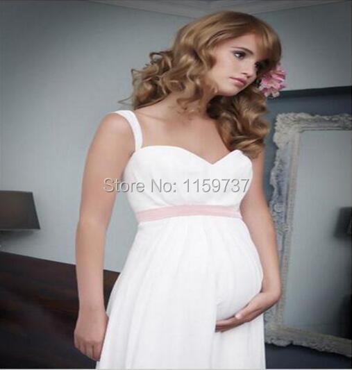 2017 White Dress Evening Chiffon Asymmetrical Style Dress Spaghetti ... 9eee944cfaaa