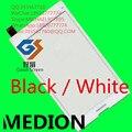 8 дюймовый черный белый для medion lifetab P8314 планшетный пк с сенсорным экраном панели Планшета Стекло замена датчика