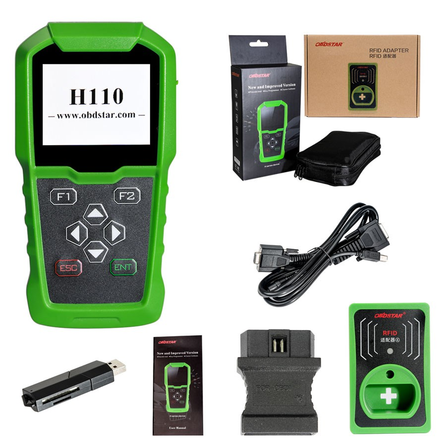 obdstar-h110-vag-immo-and-km-tool-new-16