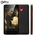 IPRO I950G 5.0 FWVGA TN 1.2 GHz Octa Core 512 M RAM + 8G ROM Pantalla de 5.0 pulgadas celulares Smartphones Android 6.0 Original de todas marcas