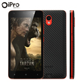 IPRO I950G 5.0 FWVGA TN 1.2GHz Octa Core 512M RAM+8G ROM 5.0 inch Display Smartphone celulares Android 6.0 Original todas marcas
