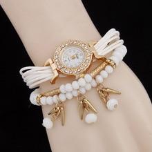 Hot Luxury Brand Rhinestone Bracelet Watches Women Dress Watches Ladies Casual Quartz Watch Women Fashion Diamond Wristwatches все цены