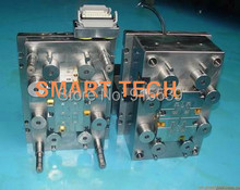 Professional customized precise & high-quality moulding and fabrication  75#