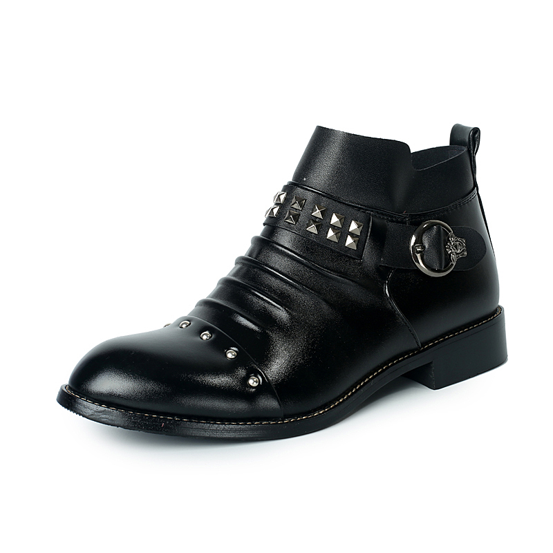 popular steampunk shoes menbuy cheap steampunk shoes men