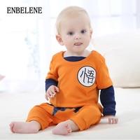 die beste Einstellung 70d06 ecd23 Baby Goku Bester Kauf