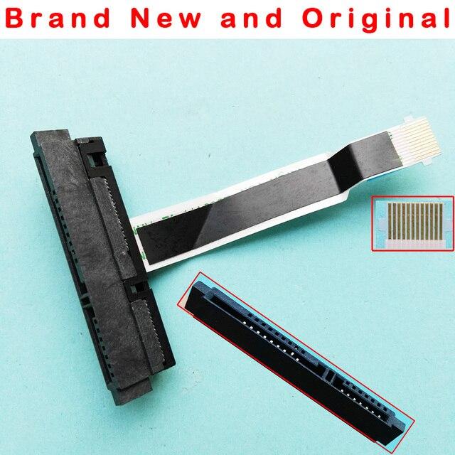 Nuevo CABLE HDD original para Lenovo V330 V330-15 V130-15 conector de cable de disco duro 5C10Q59981