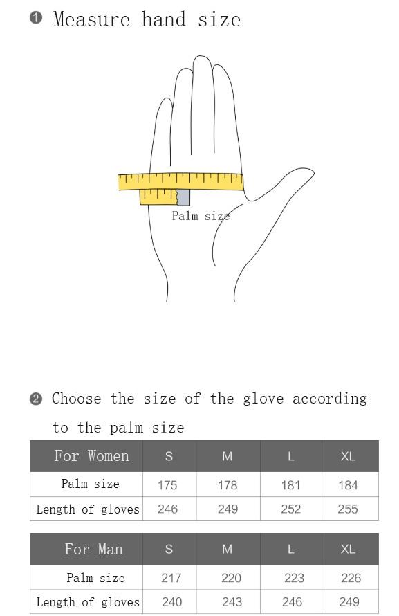 Le Jeune moderne.Accessoires-Gants tactiles pour téléphone (Homme ou femme au choix)-Gants spéciaux pour l'hiver et téléphone. Inutile d'enlever vos gants pour surfer ou répondre au téléphone. Ces gants sont étudiés pour que l'écran réagisse même à travers les gants. Restez au chaud et téléphonez tranquillement.