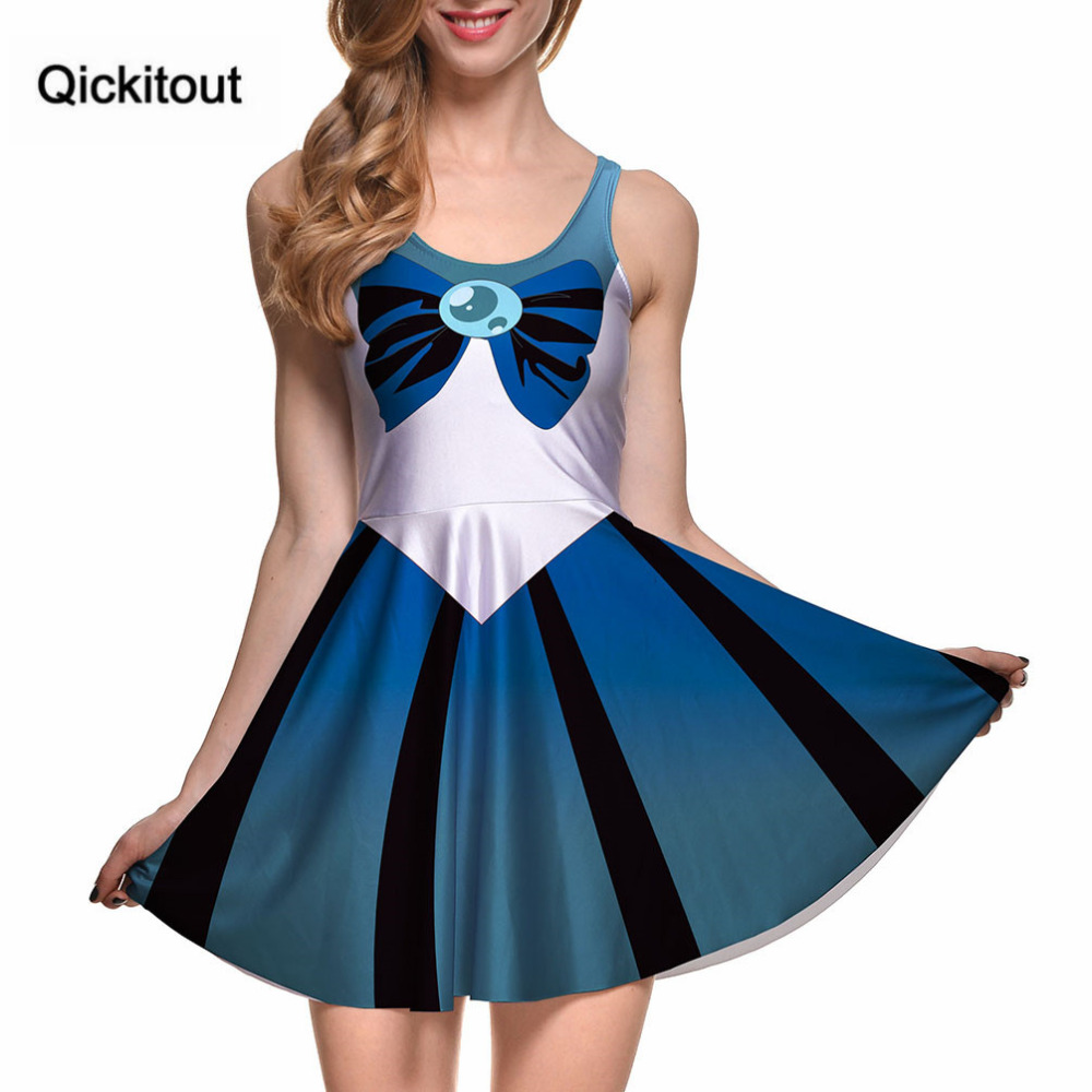 Sailormoon Mujeres Soldado Qickitout 2 4 Sailor Disfraz Chica Sexy 8 5 7 Cosplay Japonés 10 Moon 3 1 Adulto 6 Halloween Vestido 9 Anime 4047Px