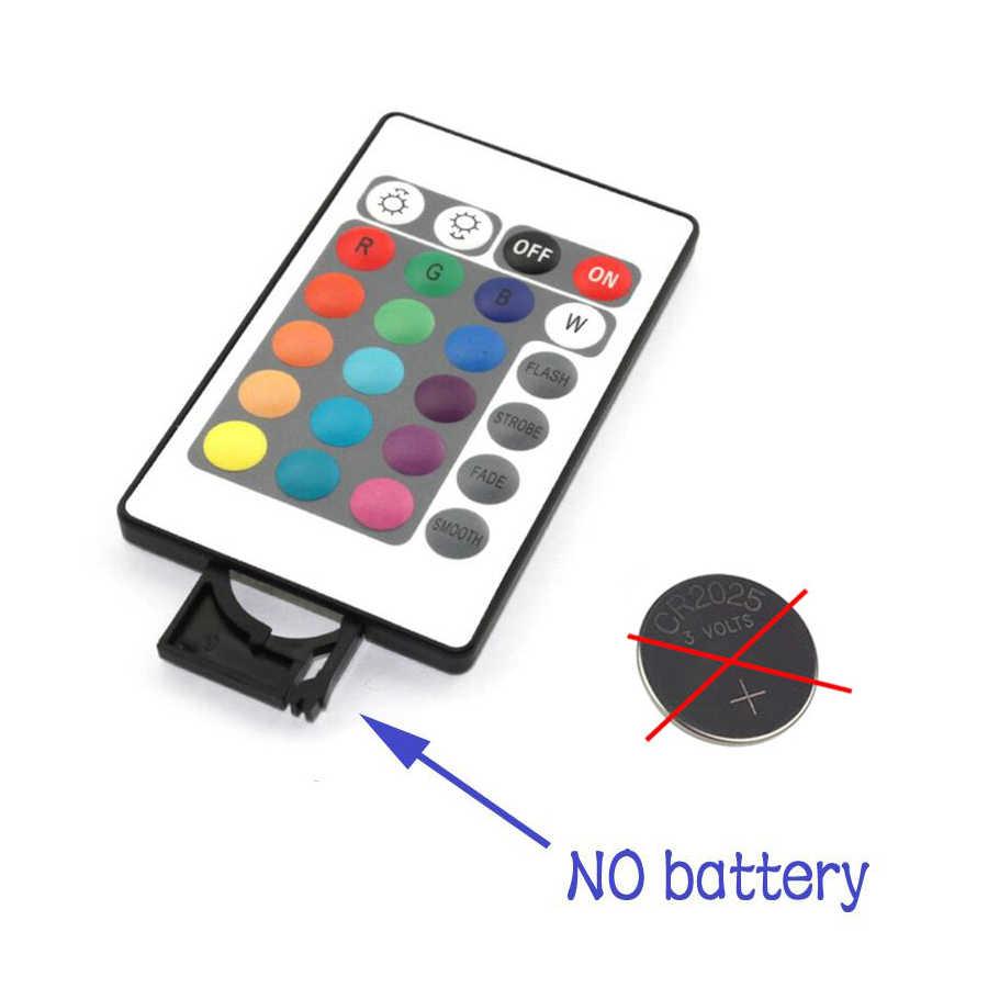 עמיד למים RGB Led רצועת אור 5M 10M 15M LED מחרוזת DC12V Fiexble אור Led סרט קלטת LED מחרוזת אורות קלטת חג תאורה