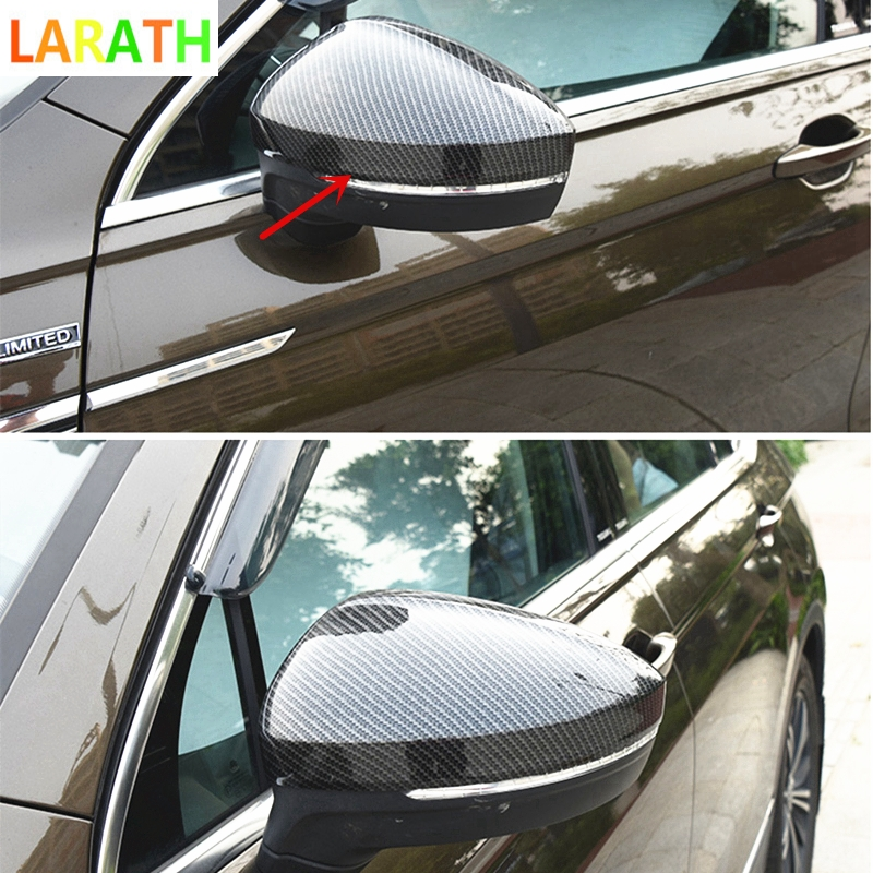 Volkswagen Cabrio Rearview Mirror Rearview Mirror For: Hot For Volkswagen Tiguan L TiguanL MK2 2016 2017 2018