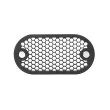 Готовые selens магнит света honeycomb сетка пятна фильтр для canon nikon yongnuo флэш speedlite