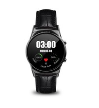 lem3 Smart Watch LW03 Bluetooth 4 0 Smartwatch with Wifi Connection for Android and IOS Smartphone