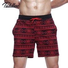 Горячая! бренд отдыха людей шорты повседневная пляж боксер Стволы сексуальный Мужчина одежда бейсбол Человек дизайнер Мужчина новые шорты Человек износа