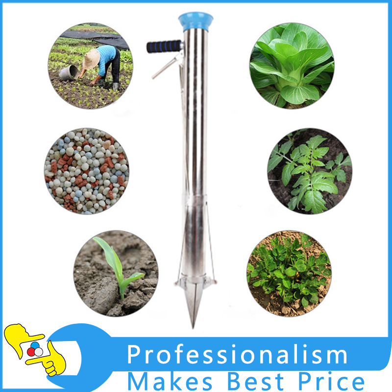 Agricultural Seeder Seed Corn Peanut Seeder Dibbler on Demand of Planting Seedlings Transplanting Device Injector Device stability of money demand function in nepal