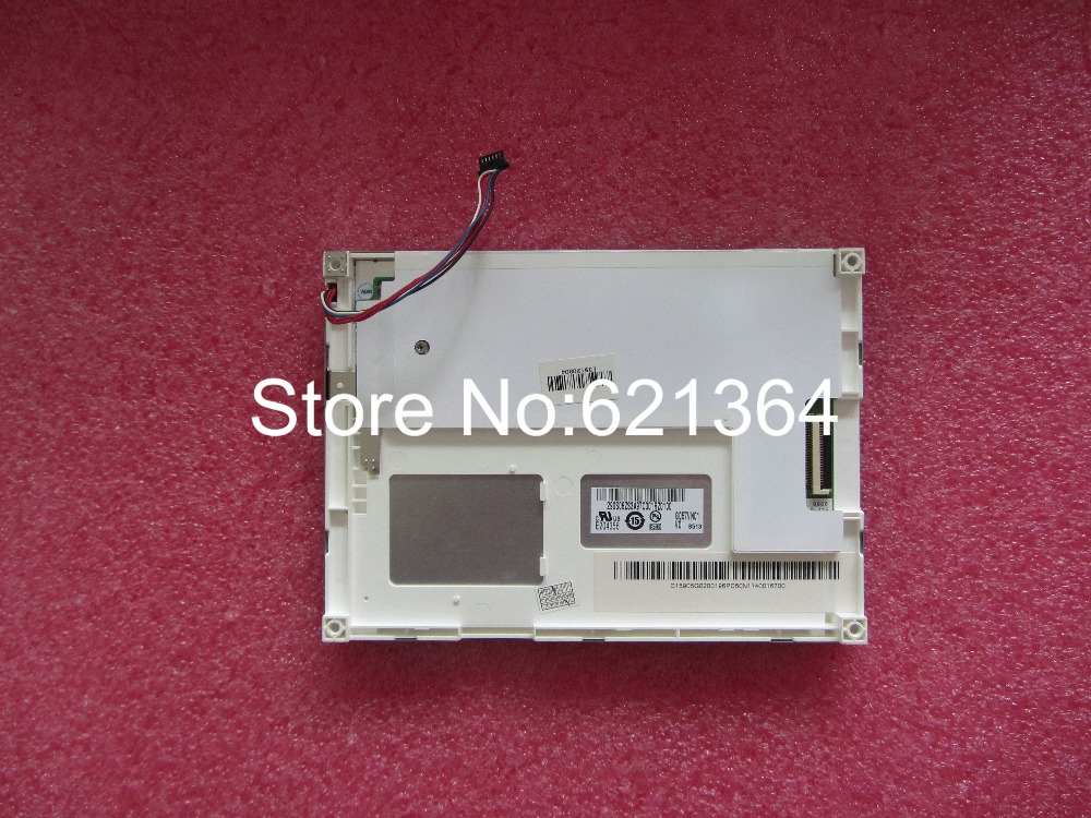 best price and quality  G057VN01   industrial LCD Displaybest price and quality  G057VN01   industrial LCD Display