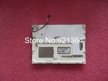 best price and quality  G057VN01   industrial LCD Display