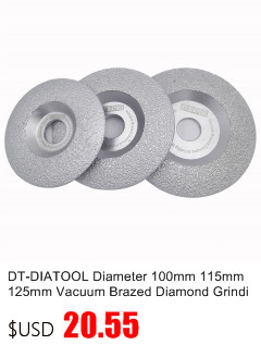 de lixa Para granito mármore cerâmica 4