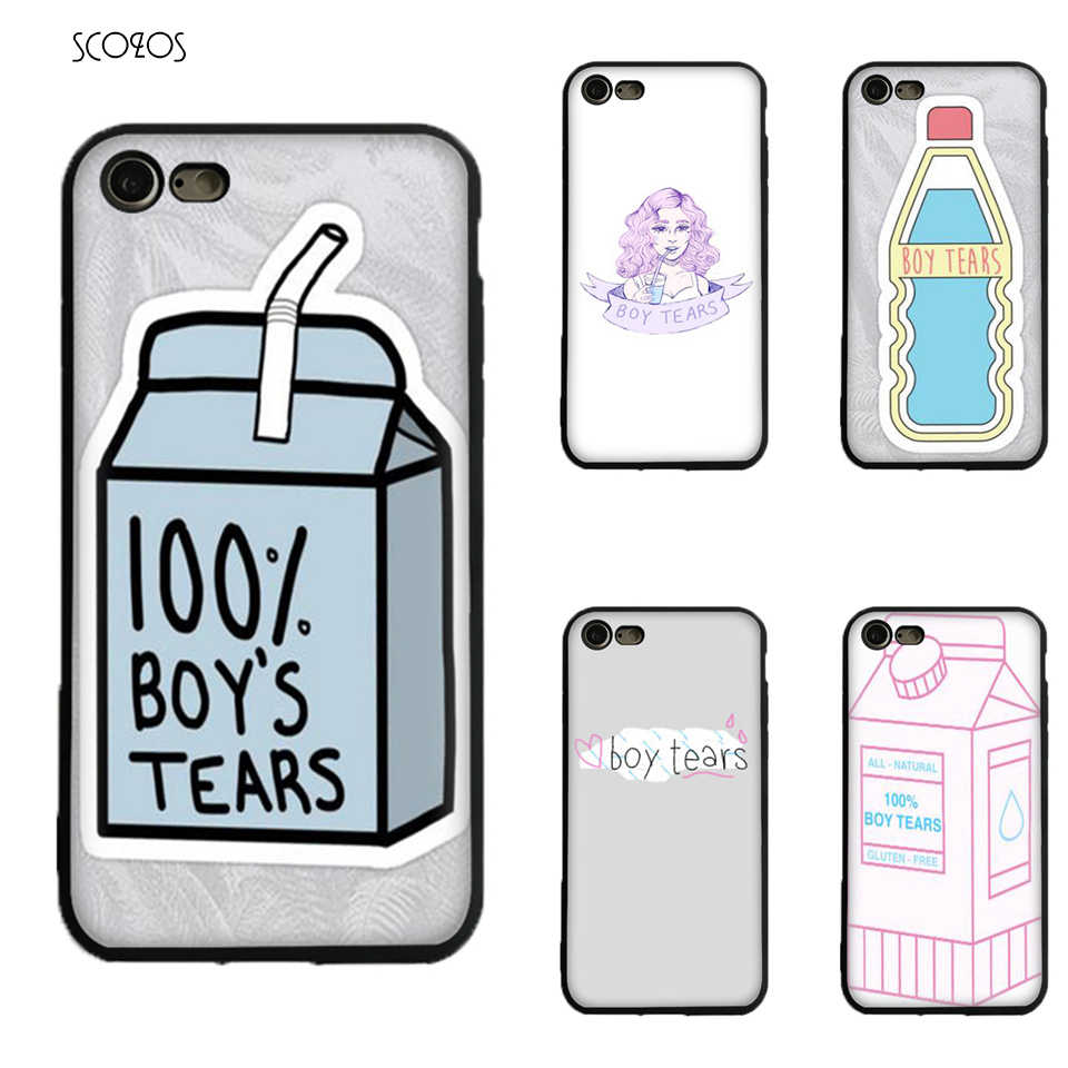 online store 2e098 cc474 Detail Feedback Questions about 3D Cartoon Soft Silicone Phone Case ...