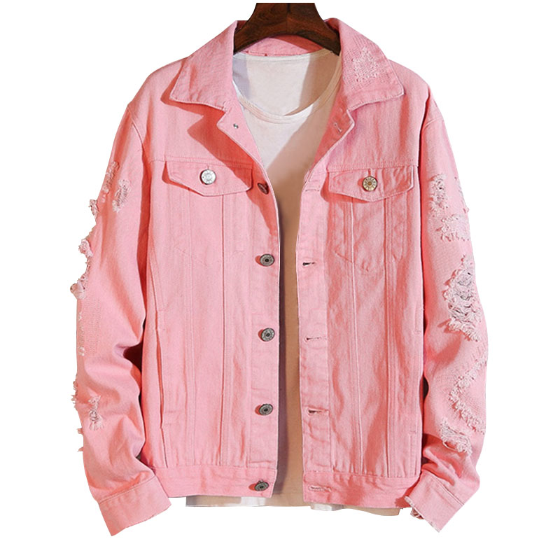 básico lovercoat s jeans casaco casual outwear