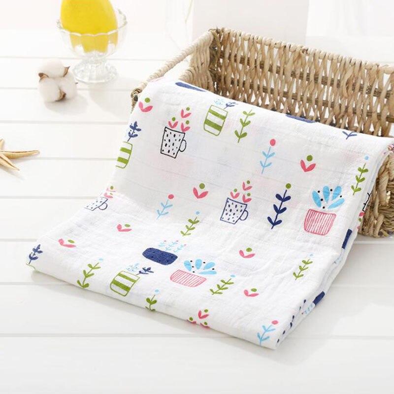 muslin blanket (23)