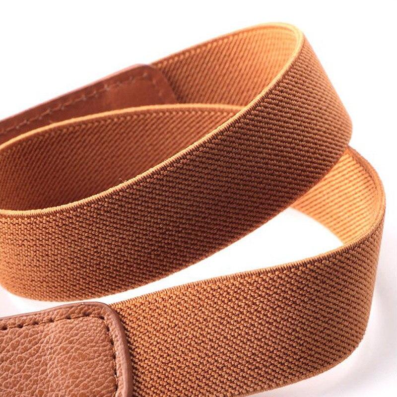 Corset Belt For Women (5)