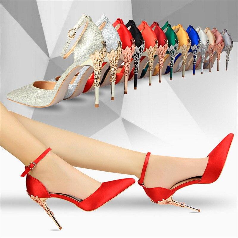 heels1 (1)