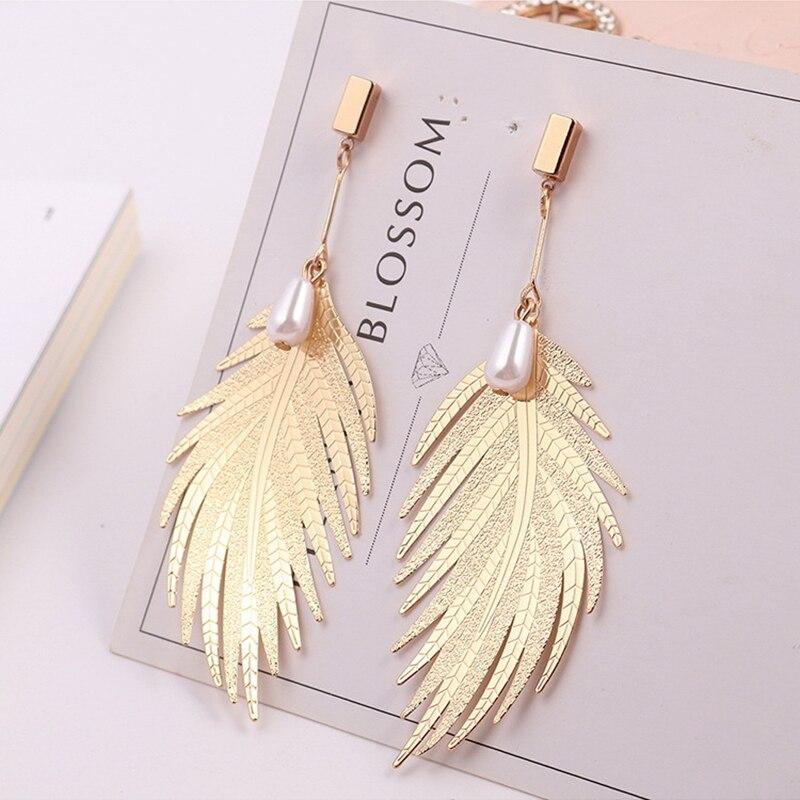 Stud Earrings Earrings Hongye 2019 New Small Stud Earrings For Women Crystal Black Enameling Heart Earrings Femme Lovely 925 Sterling Silver Brincos Modern Techniques